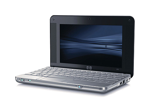 HP 2133 Mini-Note
